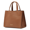 Women`s Fashion Mini Tote bag Faux Leather