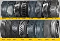 Siam Michelin Tires
