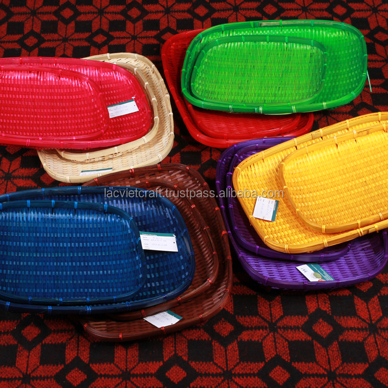 High quality best selling bamboo food cover