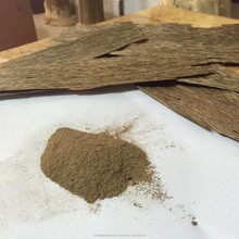 Agarwood Powder - MIP