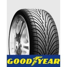Goodyear tyres in UAE