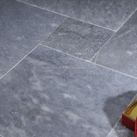 Blue Stone Marble Tiles And Blocks
