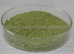 BUYERS WANT 100 % ORGANIC MORINGA LEAF POWDER WITH BEST PRICE