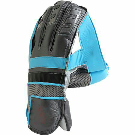 Cricket Original Mens Wicket Gloves