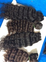 alibaba express curly hair, wholesale brazilian virgin hair price list