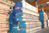 Quality Red Oak hard board lumber Engineered Wood Flooring, timber flooring,solid wood flooring