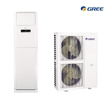 Inverter Air conditioner Gree GVA48AH / M3NNA5B - floor standing
