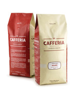 Coffee packaging Bag for degassing