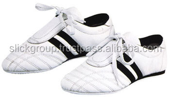 Super Quality Taekwondo Shoes Buy From Advance Fight Gear