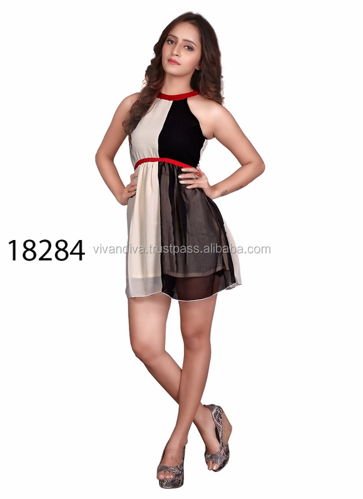 Designer Short Kurtis | Latest Kurtis For Girls