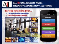 Business Hotel Software Philippines