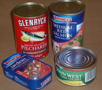 425g Canned Mackerel in Tomato Sauce from Thailand