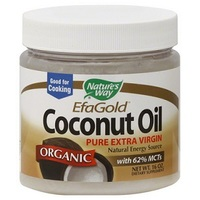 Buy Cold Pressed Virgin Coconut Oil from Parker in China on ...