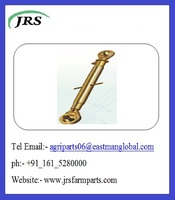 Tractor Top Link /Tractor Linkage Parts