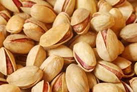 New crop Pistachio nuts for sale at low price