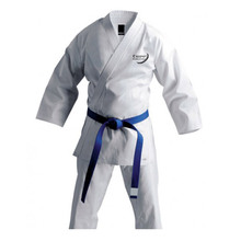 Custom karate uniform/karate suit martial arts