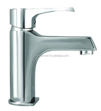 Basin Mixer Lavatory Faucets Taps Made in Turkey
