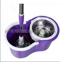 EASY SPIN MOP HOT SALE INDIA