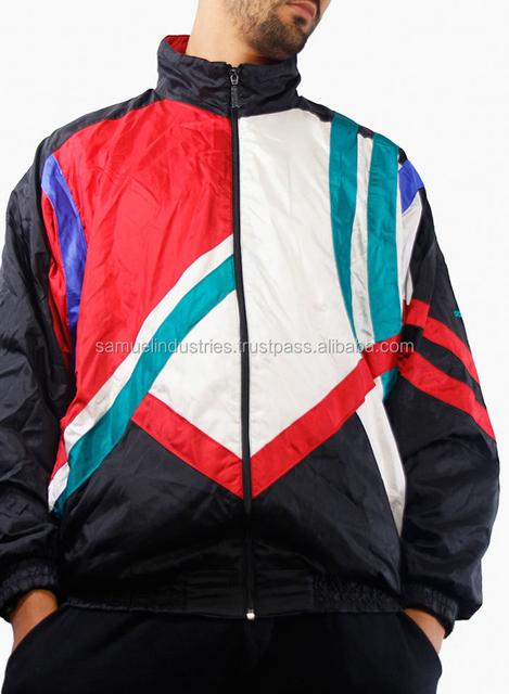colors nylon bomber jackets\men\women winter both side wear