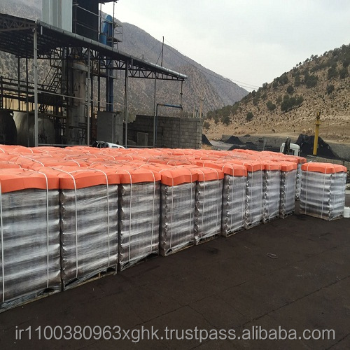 gilsonite,natural bitumen,natural asphalt,drilling fluids,fluid loss control (FLC),oil well drilling mud and cementing,oil well