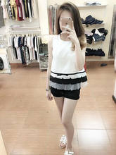 New fashionable, cheap price blouse