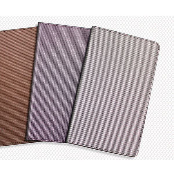 00471 For apple iPad/Galaxy Note 10.1/Galaxy Tap4 8.0_Metal Square Tablet Flip_Smart Cellular Mobile Phone Case Cover Casing