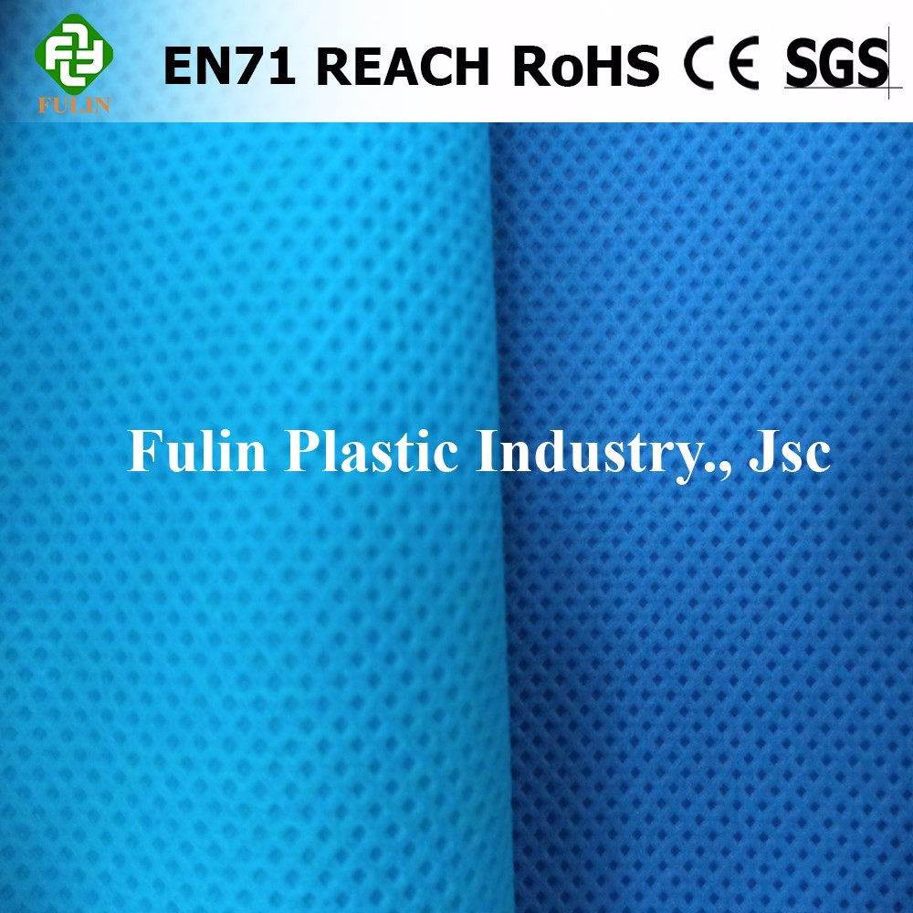 Good quality Spunbonded PP non woven fabric for bag,furniture,mattress,bedding,upholstery,packing, agriculture