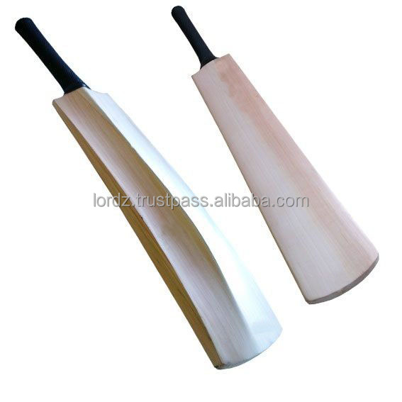 Cricket Bats English Willow Manufacturer From Jalandhar Top Grade English Willow Bats Vellum Grade Cricket Bats In Punjab