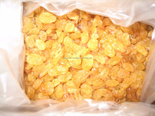 Golden Raisins, Kismis, Indian Raisins, Brown Raisin, Malayar Raisin Dry Fruit