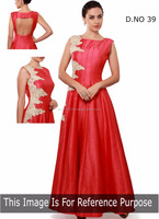 New online shopping red salwar kameez-neck designs for ladies suit-salwar kameez exporter and supplier