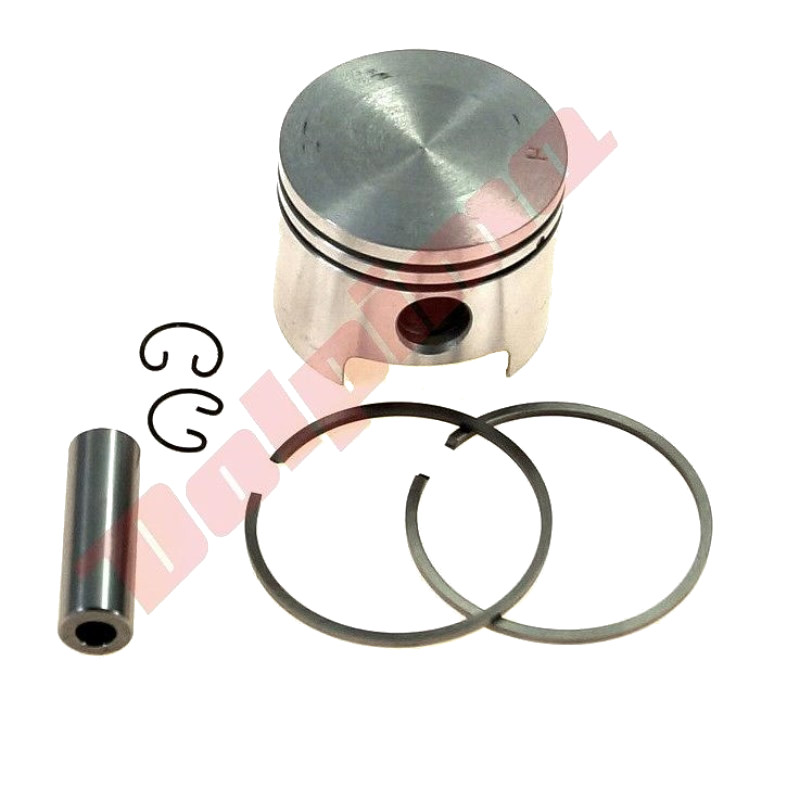 PISTON FOR KAWASAKI TH48 44mm ( 13001-2141 )