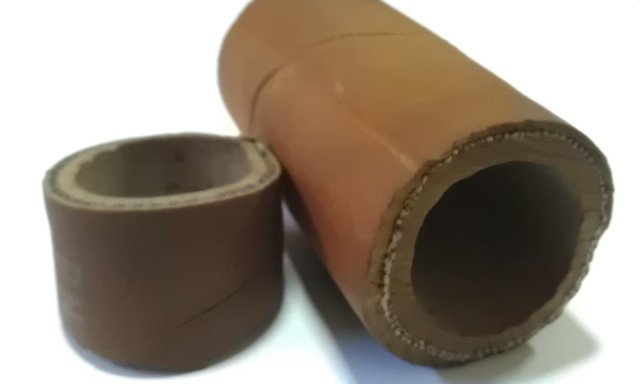 Sleeves for high-frequency generators TU 38 105 748-86