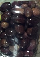 Best Quality Black Olives in Brine from Thailand
