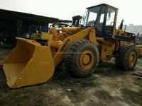 Used KOMATSU WA400 wheel loader ,japanese komatsu WA400,WA300,WA320,WA470