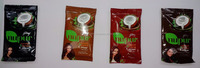 Godrej Nupur:: Coconut Henna Cream Hair Colour:: 4 Variants :: 20gm+20ml