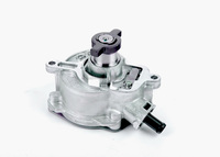 New Original VAG Vacuum Pump. Part 07K145100H.