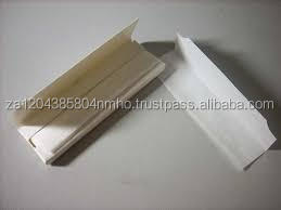 Rolling papers-smoking paper-rolling paper smoking accessories raw.