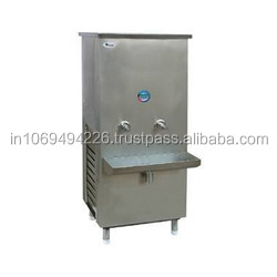 Water Cooler, water dispenser cooler with filter