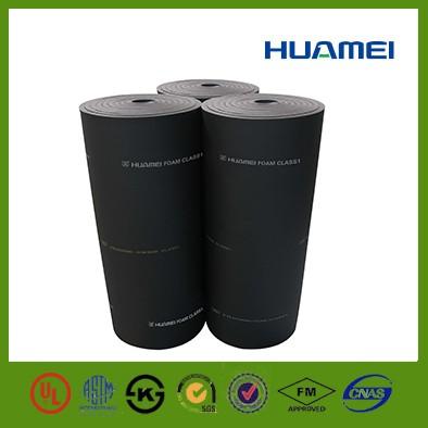 rubber foam sheet (6).jpg