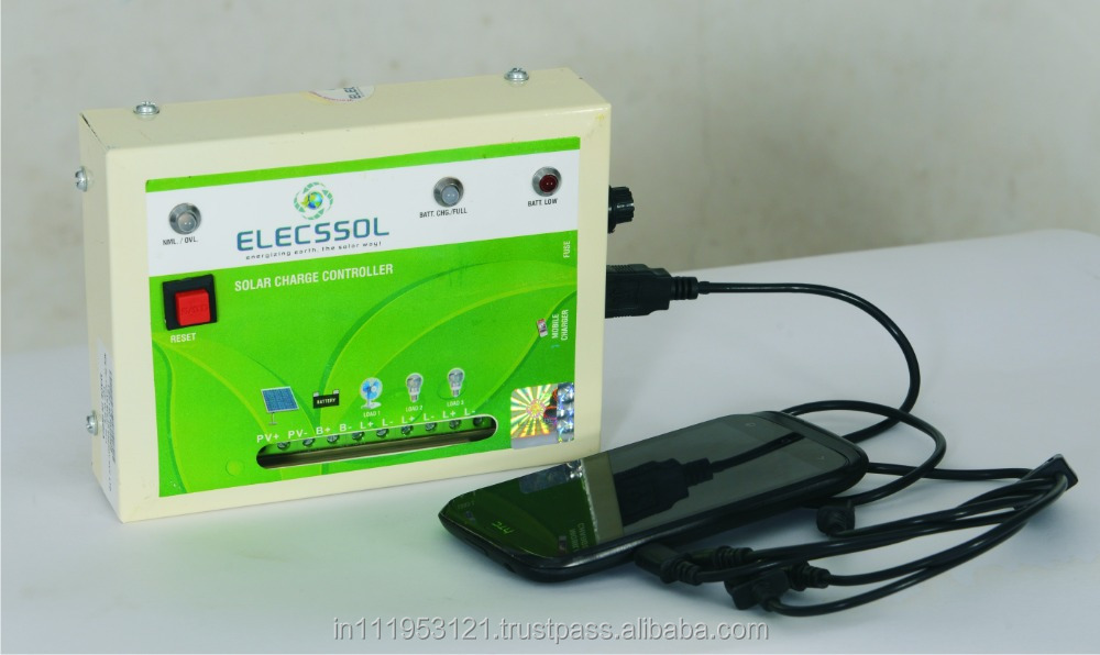 solar charge controller circuit pwm solar charge controller 20a