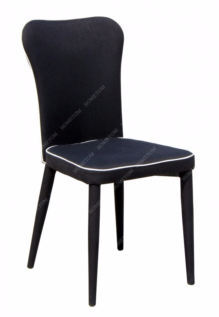 Commercial Chairs For Sale Commercial Bar Furniture For Sale Modern Trends 2017 Office