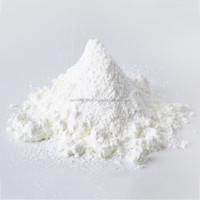 Dergent raw material carbopol 940/Carboxypolymethylene