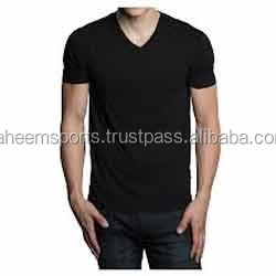 OEM customized new design fashionable cheap couple lover t shirt for men