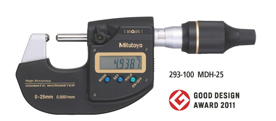 Various types of japanese calipers , Mitutoyo Micrometer measuring device at reasonable prices