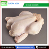 Brazilian Halal Frozen Whole Chicken Export for Gulf Countries