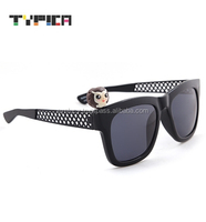 2015 fashion Sunglasses_Typica_TI-MYSTORY