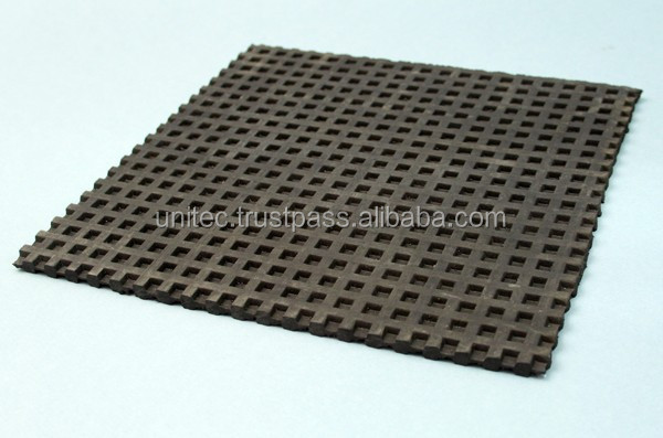 ANTI VIBRATION PAD FOR CONCRETE