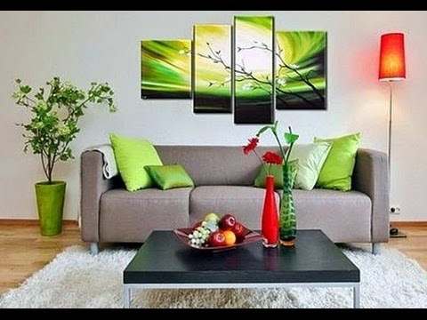 Get Quotations Diy Wall Art Canvas Painting Ideas For Living Room Cheap Canvas  Art Living Room Find Deals On.