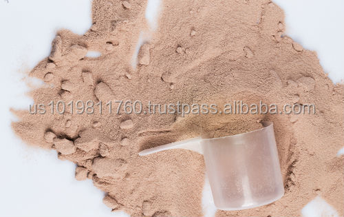 GMPc EGG WHITE PROTEIN POWDER Supplement Manufacturing Services