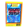 Eco-friendly Germicidal, Fungicidal, Antiseptic & Deodorising Medicated Dog Soap